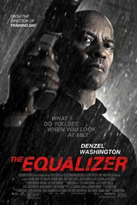 The Equalizer (A)